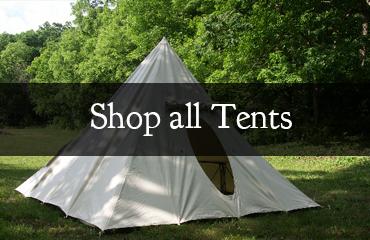 Shop all tents