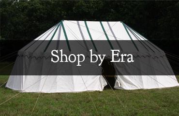 Shop by Era