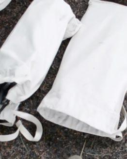 Stake bag